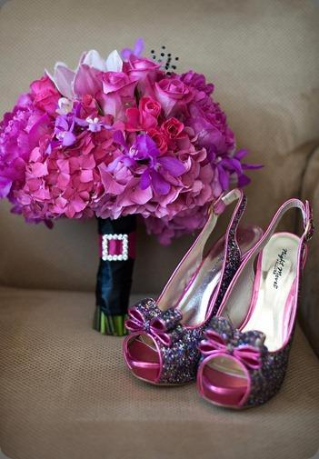 6a0133ecf3e2a9970b015393d09c32970b-800wi pixie petals
