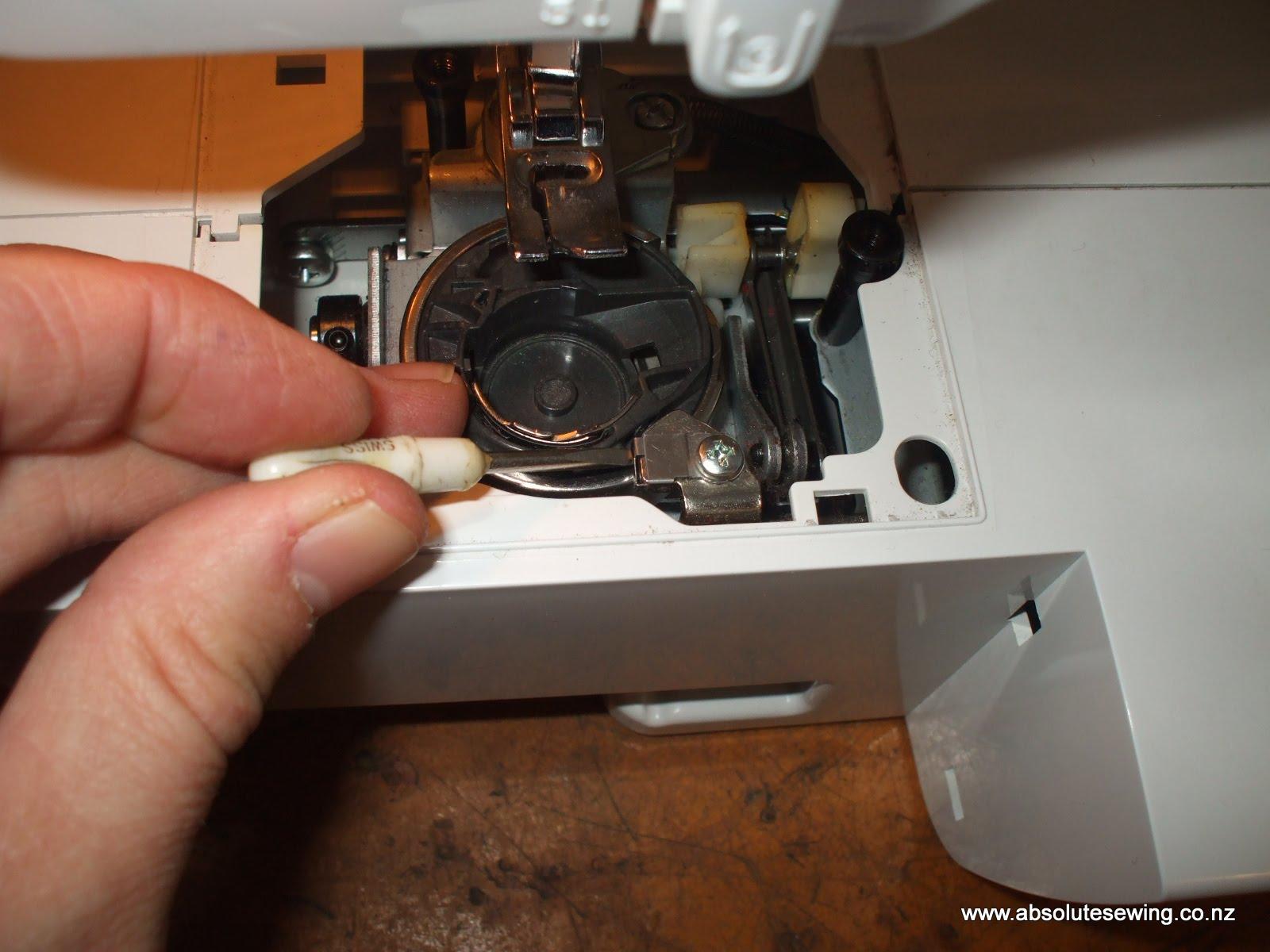 husqvarna viking service and repair husqvarna viking manual online husqvarna viking sewing machine manual