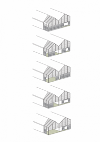 DIAGRAMA-reduccion-de-una-casa-make-architects-