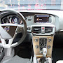 2013-Volvo-V40-Cross-Country-8.jpg