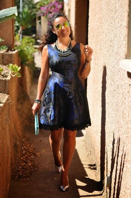 outfit-fashion-blogger-scarpe-sarenza
