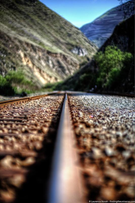 train tracks ecuador devils nose ride2 - scaled
