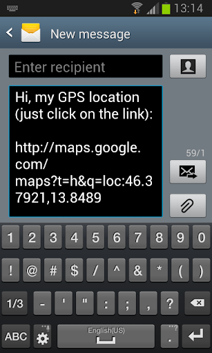 【免費工具App】Lost Rescue-APP點子