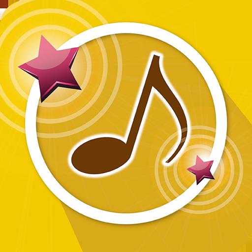 Believe Music ♫♪ 媒體與影片 App LOGO-APP試玩
