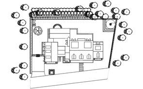 plano-casa-reformada