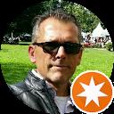 Stephan Schlitzer