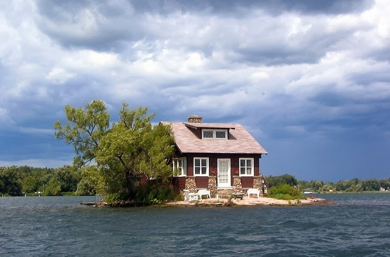 thousand-islands-1