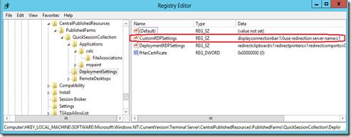 The Microsoft Platform: Adding custom RDP properties in