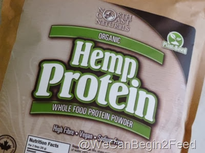 Feb 16 NCN hemp yogurt sauce 001