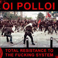 Oi Polloi
