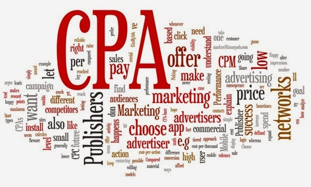 WorldCloud-CPA