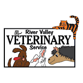 RiverValleyVet