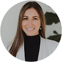 M EXPERIENCE