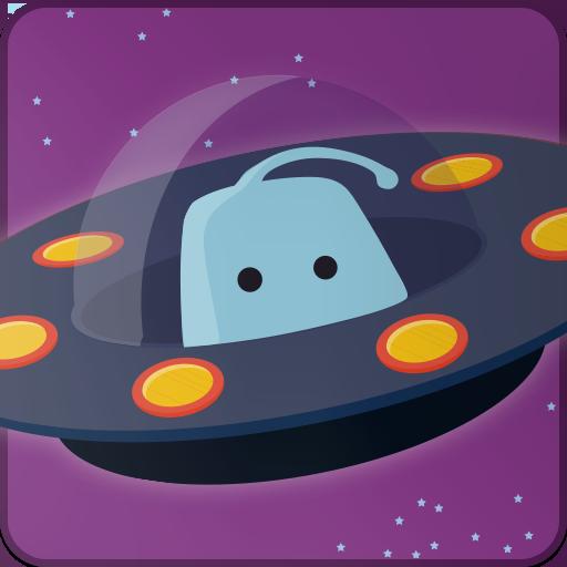 Stellar Vocabulary Grade 5 LOGO-APP點子