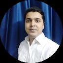 Prashant Waghamode