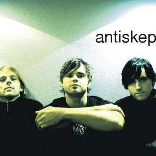 Antiskeptic