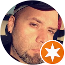 buy here pay here Wichita Falls dealer review by Larry Fowler
