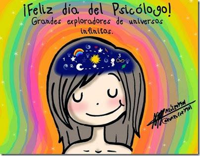 dia del psicologo (1z)