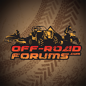 Off-Road Forums