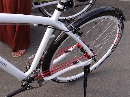 13. Bicicleta fara lant.JPG