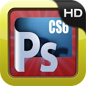 Adobe Photoshop CS6 Tutorials