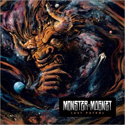 MonsterMagnet_LastPatrol