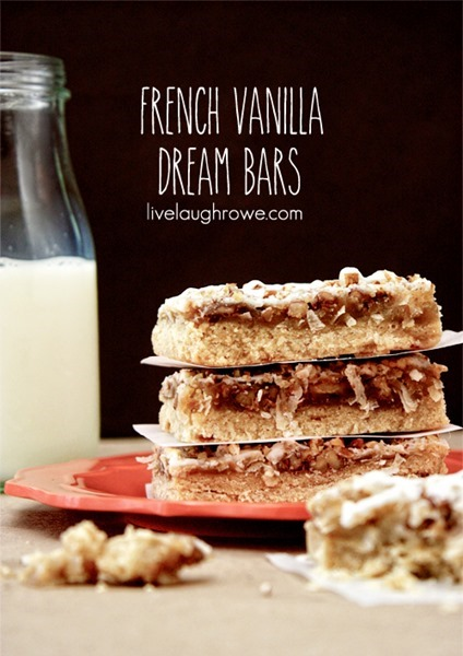 French-Vanilla-Dream-Bars-with-livelaughrowe.com_