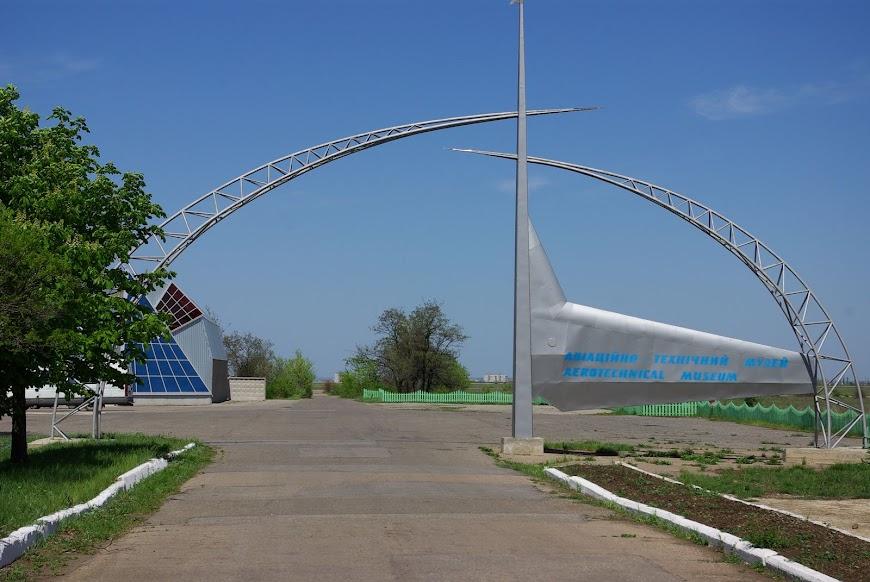 lugansk-0102.JPG