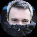Денис Опокин