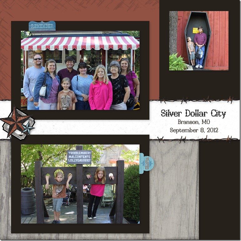 silver_dollar_city-left