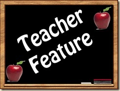 Teacher-Feature