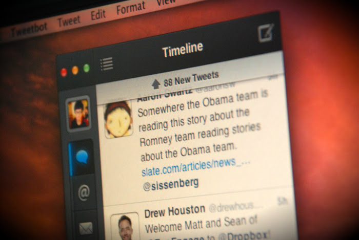 tweetbot-head