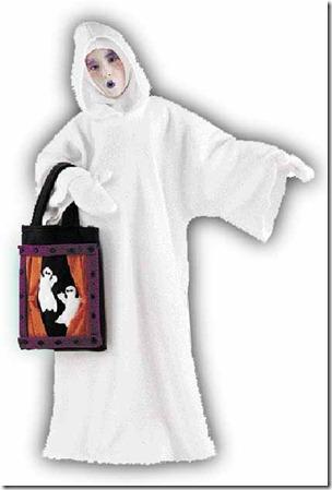 disfrazcasero  fantasma patrones  (1)