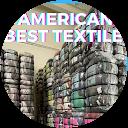 American B Textile