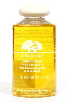 c_CleanEnergyOrigins1