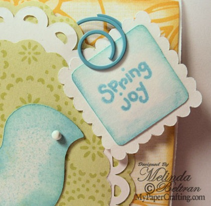 close to my heart sugar spice cricut cartridge card cu 500