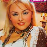 Angelique Voyer Sexy Fotos Y Videos YouTube Foto 20