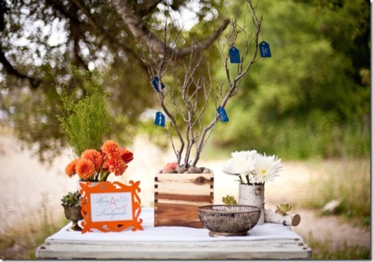 Wishing-Tree-Guest-Book-Ideas-500x333