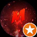 Mellex008