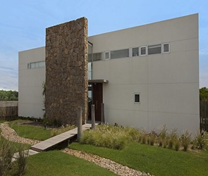 Aarquitectura-Casa-Flora-de-la-laguna