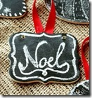 Chalkboard-Ornaments7