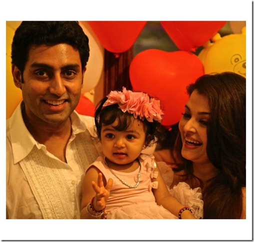 aishwarya_abhishek_daughter_aaradhya_birthday_pic