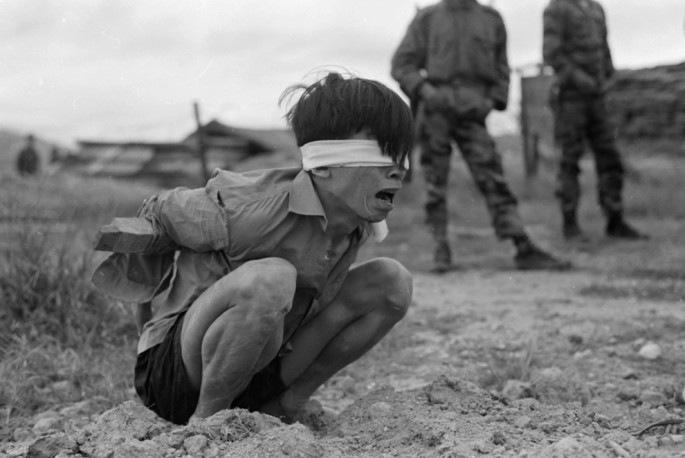 guerra_vietnã-32