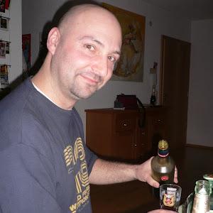 20080105_Geburtstag35-23.JPG