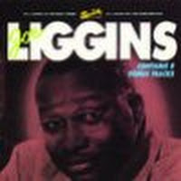 Joe Liggins & The Honeydrippers