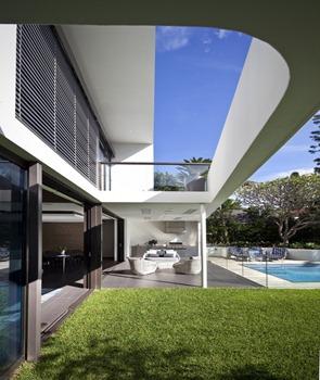 Arquitectura-contemporanea-CASA-Z-con-piscina