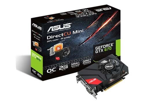 Asus-GTX-670-Direct-CU-mini