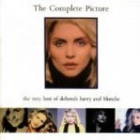 The Complete Picture: The Very Best Of Blondie