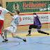 121230_145420_01_halle_offenbach_pfalzfussball.jpg