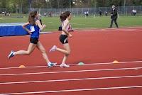 Wessex Athletics League 853.JPG